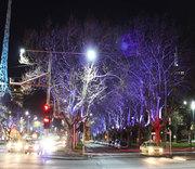 Light Photography Melbounre