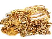 Buying silver gold; Gohar saeed