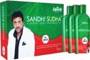 Sandhi Sudha Plus ,  Joint Pain Relief Oil