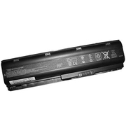 HP PAVILION G6-1051EF Battery