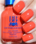 BB Nail Polish – Long wearing Nail paints.