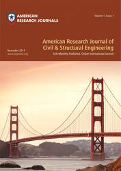American Research Journals | online journal articles