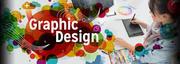 Hakpro Pakistani Leading Graphic Designing Company