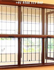 Best Mosquito Screen Doors and Window Services in Chennai