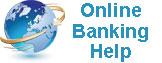 Online Banking Help